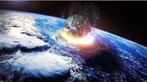 asteroid_hits_earth_2