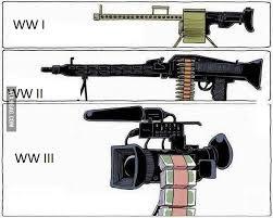 corrupted media2