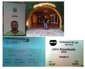 john_kountouris