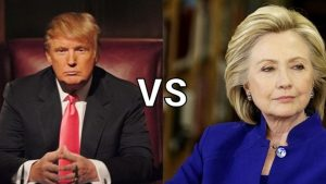 trump_vs_clinton