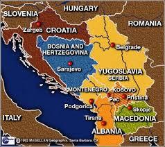 Η Σερβία πάει για πόλεμο